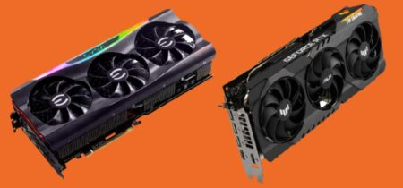 Best RTX 3080 Graphics Cards